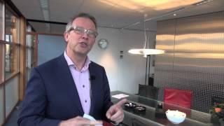 NL Duurzaam Bouwen Awards - categorie 3