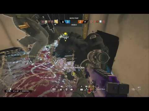 turbo man Intro Video