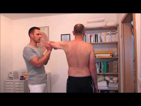 Rückenschmerzen und rechten Unterbauch bei Frauen