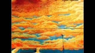 Yoko Kanno - Dance with Blue Wind
