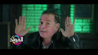 تحميل اغاني ياسر الرماح - كليب يائلت الجدعان - Yaser Elramah ya elit el Jadaan MP3