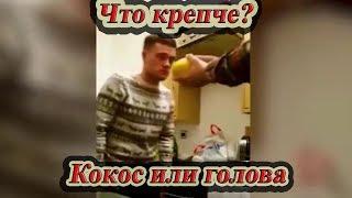 Лучшие приколы январь 2018. fun fun factory humo humo russia humorist vines