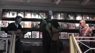 "Video thumbnail of ""Blof - Ego (live)"""