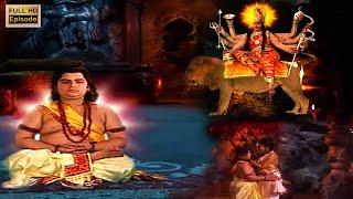 Episode 45 | Om Namah Shivay