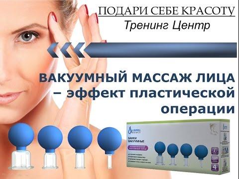 Эффективные маски для морщин глаз