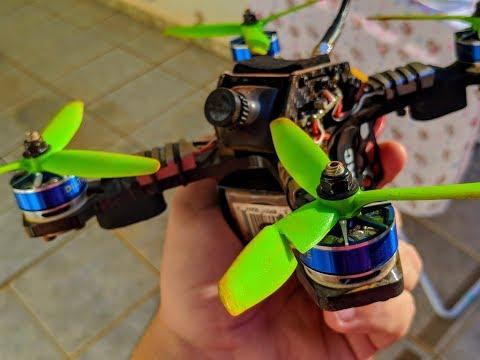 primeiro-vôo-acro--diatone-gt200s