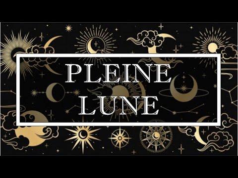 Pleine Lune du 24 juillet 2021 (Cliquez sur votre ascendant) Pleine Lune du 24 juillet 2021 (Cliquez sur votre ascendant)