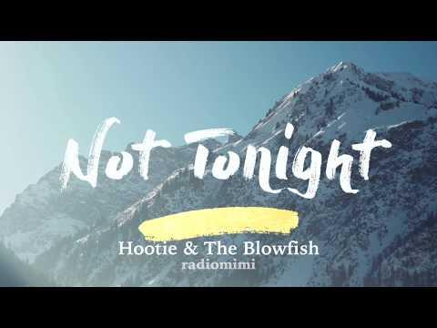 Hootie & The Blowfish - Not Tonight (Lyrics)