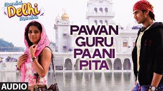 Mumbai Delhi Mumbai (2014) Movie Rating, Reviews, Story