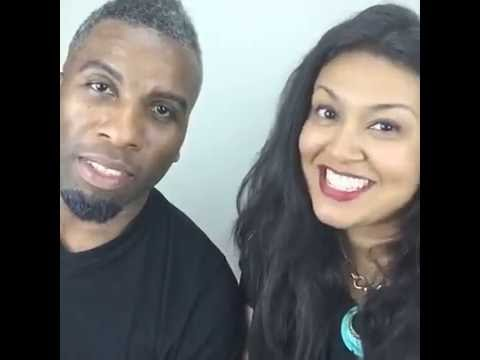 Priya LIVE with Wade, the Breast Pump Dad