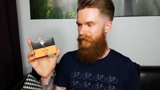 Bartshampoo Test | Die Top 4 der besten Bartseifen und Shampoos!