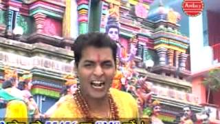 Neel Kanth Pe Chadke Bhola || Super Hit Shiv Bhajan || Kanwar Song 2015 || High Quality Mp3 #Ambeybhakti