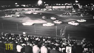Pit Stop (1969) Video