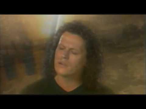 De Kast - Wa't ik bin (Officiële videoclip)