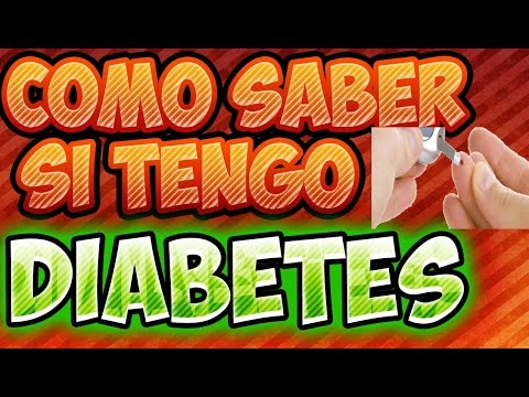 Diabetes antioxidantes