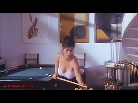 Serena Grandi - Stripping - Rimini Rimini - Italian Movie