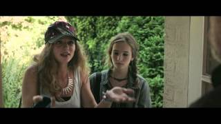 All Cats Are Grey | French Cinema Now 2015