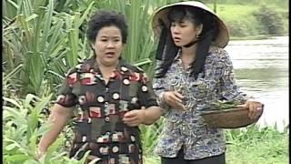 Út Khờ Đi Hỏi Vợ - Cải Lương Hài - Tấn Beo, Kiều Oanh