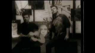 """Jimmy Barnes/Jeff Neill """"It Will Be Alright"""""""
