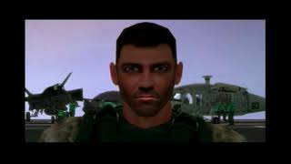 Shadow Ops Red Mercury Original Xbox HD Gameplay