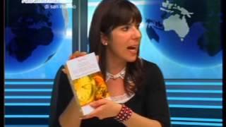 preview picture of video 'TV Giornale del 16 settembre 2013'