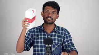 ஆத்தீ OnePlus 6T க்கு ₹4500 ஆபரா? | Best time to exchange your iPhone