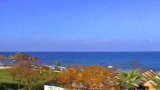 preview picture of video 'Acapulco Resort & Convention & SPA Hotel Girne Kıbrıs (Kyrenia Cyprus)'