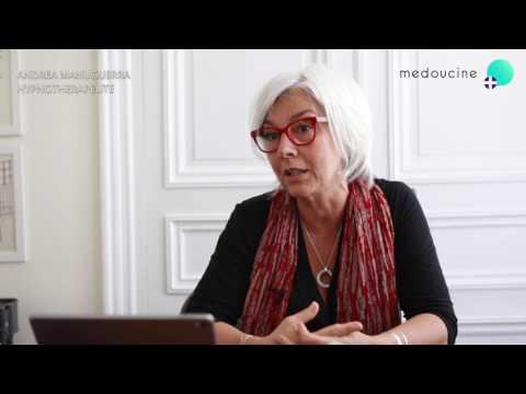 Comment travailler sur l'enfant intérieur ? par Andréa Manuguerra