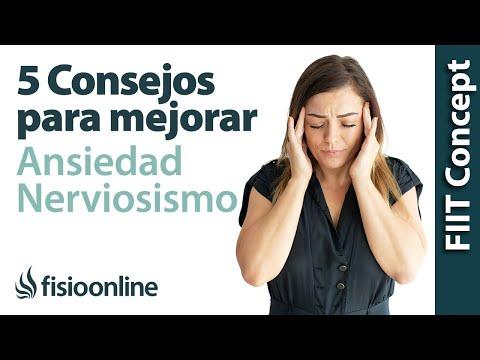 Síntomas de la prostatitis en los hombres.