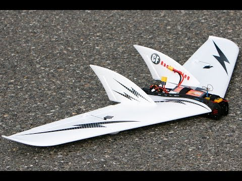 carbon-fiber-racing-wing-1080mm-unboxing-and-flight-review-sonic-modell