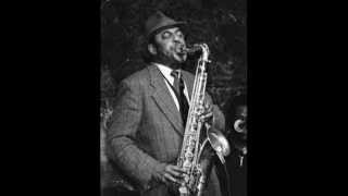 Archie Shepp - You don't know what love is