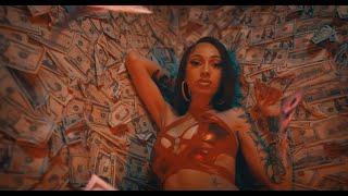 "BHAD BHABIE ""Miss Understood"" (Official Music Video)  | Danielle Bregoli"
