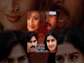 Main Hoon Chalbaaz - Hindi Full Movie - Pawan Kalyan, Meera Jasmine - Hit Hindi Movie