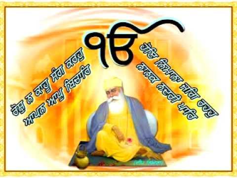 गुरु नानक देव की जीवनी History and life of Guru Nanak dev ji    MiMedia   