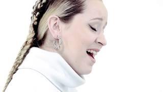 Dominika Mirgová - TALIZMAN (Official)