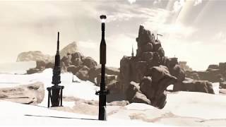 VideoImage1 ReCore: Definitive Edition