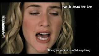 Gambar cover [Vietsub] What If - Kate Winslet