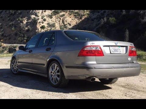 Der Motor Mercedes das 5.0 Benzin