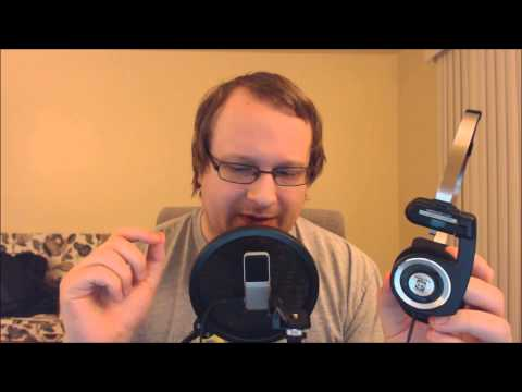 Koss PortaPro Review – The Best Low Budget Headphone
