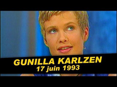 download lagu mp3 mp4 Gunilla Karlzen, download lagu Gunilla Karlzen gratis, unduh video klip Download Gunilla Karlzen Mp3 dan Mp4 Music Gratis