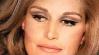 Dalida - Flamenco Oriental (remix feat. Sebastian Abaldonato) تحميل MP3