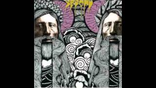 Baroness - Red Sky/Son of Sun/Vision