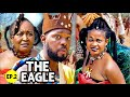 THE EAGLE EP.2 - Best of Nollywood Movies