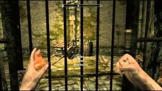 Random Games - Skyrim: SOS