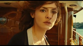 And You My Love - Chris Rea | Audrey Tautou   - YouTube