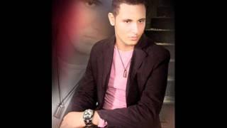 تحميل و مشاهدة محمد على المنطقة الشعبية.wmv MP3