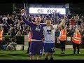 Match Highlights | Forest Green Rovers v Tranmere Rovers - Sky Bet League Two Play-Offs