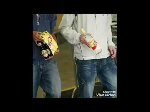 Trattamenti di alcolismo Krasnodar