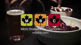 1/2 Price Chicken Wings, Monday's at MBC!