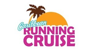 Scenes from the Caribbean Running Cruise